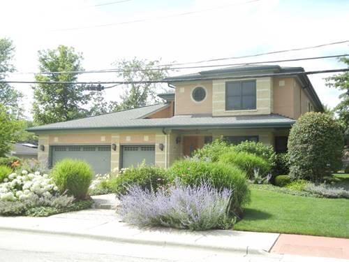 1104 Wincanton, Deerfield, IL 60015