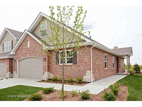 16528 Timber, Orland Park, IL 60467