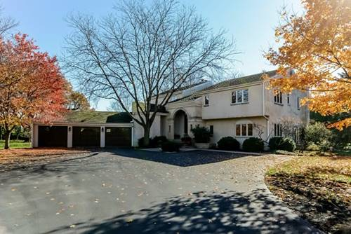 1741 Lowell, Lake Forest, IL 60045