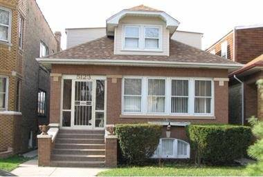 5123 W Melrose, Chicago, IL 60641