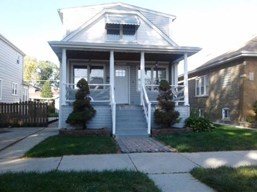2834 N Nagle, Chicago, IL 60634