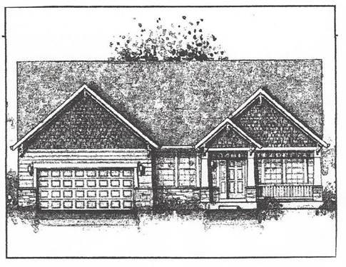 3518 Aubrey, Johnsburg, IL 60051