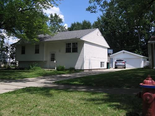 306 Fairlane, Joliet, IL 60435