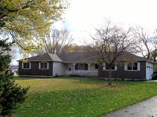 1251 Timothy, Woodstock, IL 60098