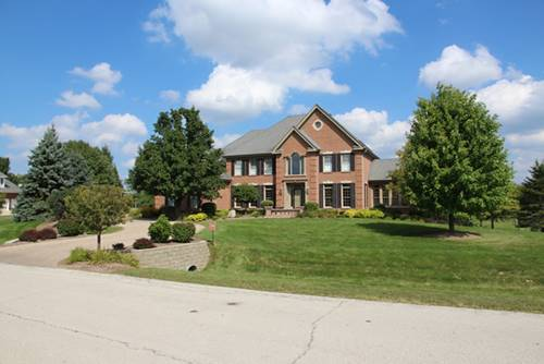 38W312 Clubhouse, St. Charles, IL 60175