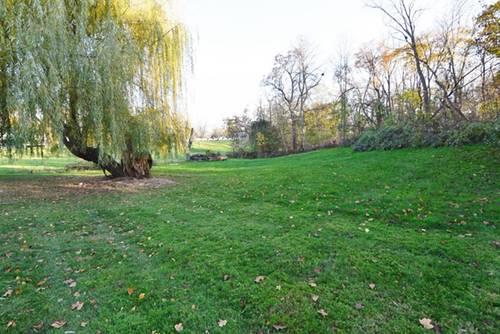 Lot 1 Park, St. Charles, IL 60174