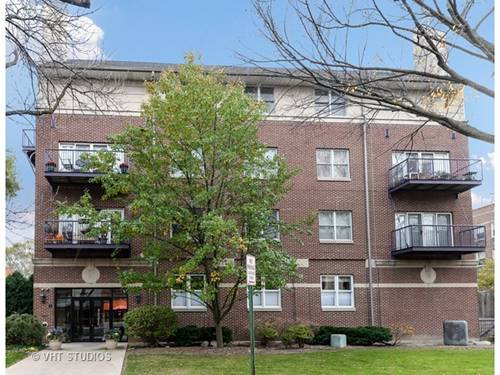 1319 Chicago Unit 401, Evanston, IL 60201