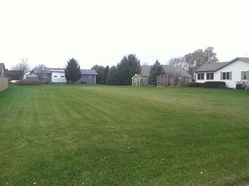 10111 Meadow, Hebron, IL 60034