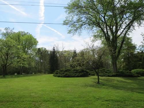 1815 Berkeley, Highland Park, IL 60035