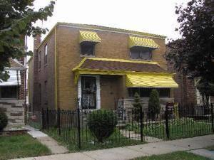 10929 S Eberhart Unit 2, Chicago, IL 60628