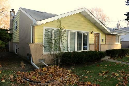 525 N 5th, Des Plaines, IL 60016