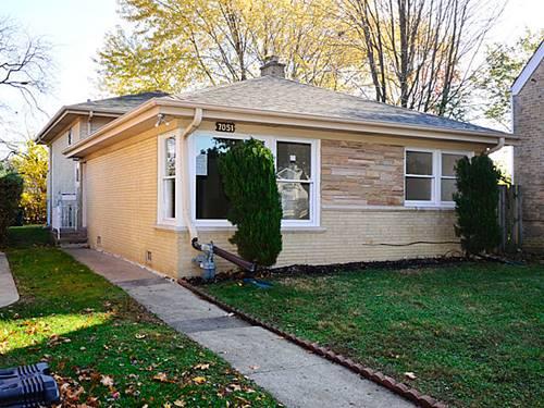7051 Keystone, Lincolnwood, IL 60712