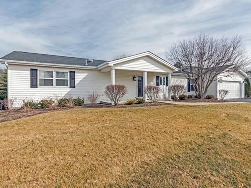 2707 Bluegrass, Grayslake, IL 60030
