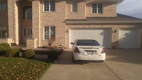 8401 Brandau, Tinley Park, IL 60487