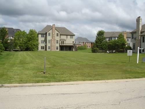 39W558 Walt Whitman, Campton Hills, IL 60175