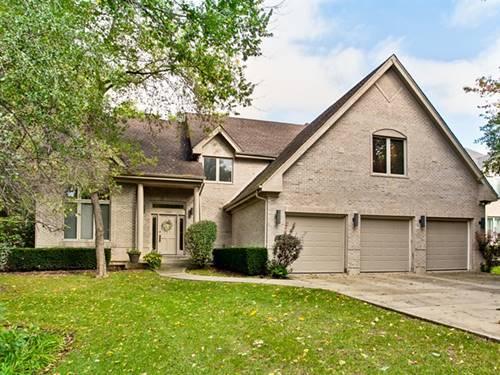 1046 W Wildflower, Vernon Hills, IL 60061