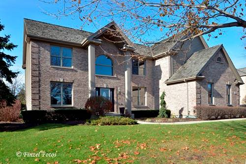 801 Mason, Lake In The Hills, IL 60156