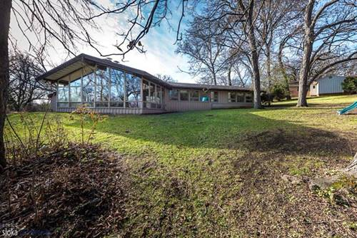 13 Willet, Trout Valley, IL 60013