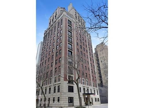 1325 N Astor Unit 2, Chicago, IL 60610 Gold Coast