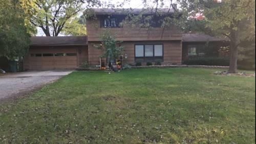 18131 W Gages Lake, Grayslake, IL 60030
