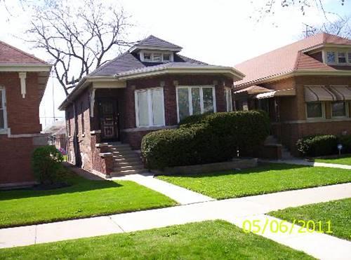 7552 S Wabash, Chicago, IL 60619