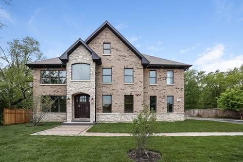 714 Pfingsten, Northbrook, IL 60062