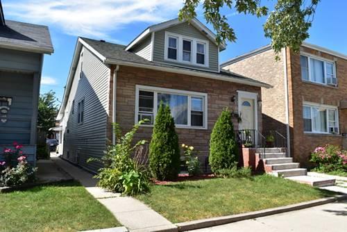 2352 N Moody, Chicago, IL 60639