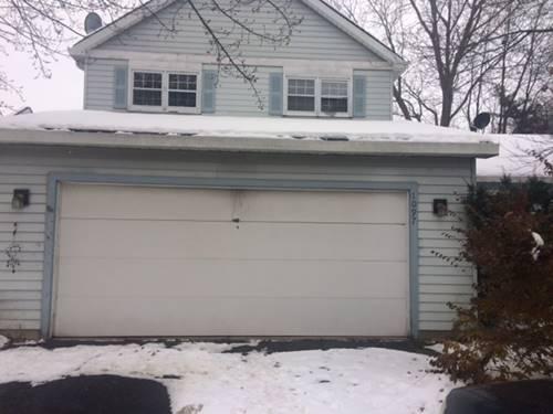 1097 Bothwell, Bolingbrook, IL 60440