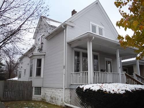 4201 Arthur, Brookfield, IL 60513