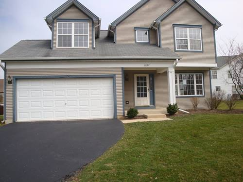 3097 Hampshire, Waukegan, IL 60087
