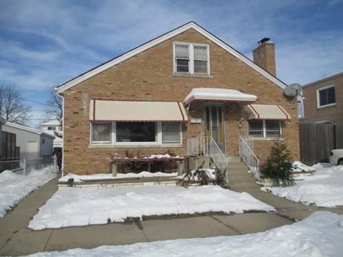 6958 W Summerdale, Chicago, IL 60656