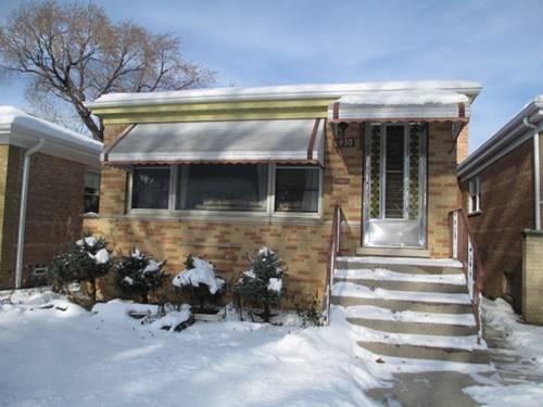 6930 W Summerdale, Chicago, IL 60656
