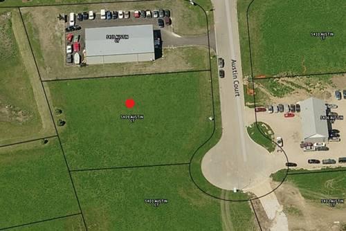 5409 Austin, Ringwood, IL 60072