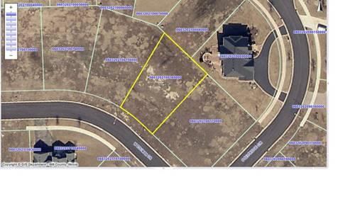 25106 W Zoumar, Plainfield, IL 60586