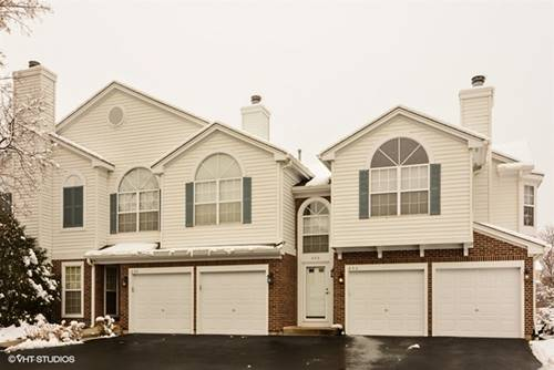 640 Portage, Vernon Hills, IL 60061
