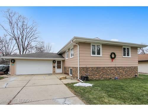 1400 Hampton, Schaumburg, IL 60193