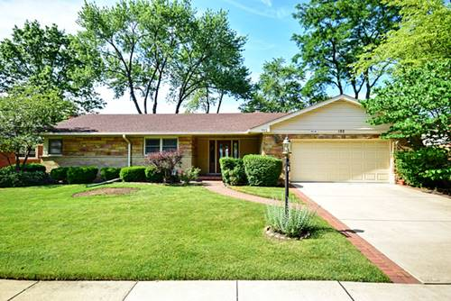 182 W Kathleen, Park Ridge, IL 60068