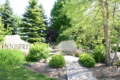 Lot 11 Deer Pond, St. Charles, IL 60175