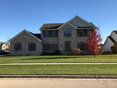 4707 Cabot, Cherry Valley, IL 61016