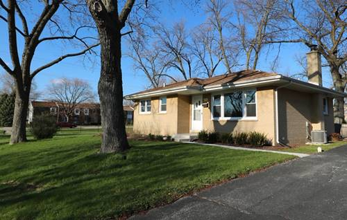 6301 Saratoga, Downers Grove, IL 60516