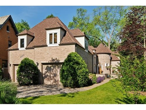 1420 Lathrop, River Forest, IL 60305