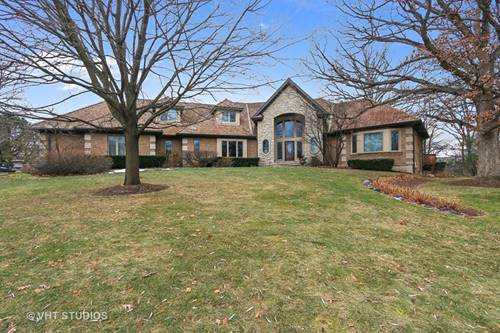 1740 Lakeview, Libertyville, IL 60048