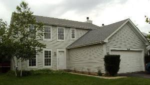 14148 S Butler, Plainfield, IL 60544