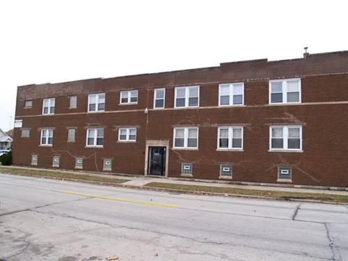 578 Douglas Unit 1, Calumet City, IL 60409