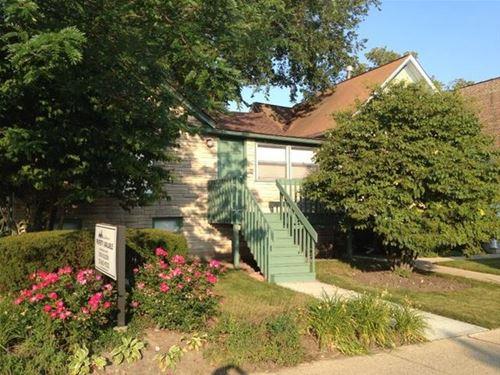 1696 1st, Highland Park, IL 60035