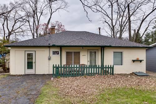 358 Kaufman, Loda, IL 60948