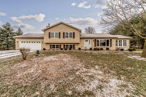 4N695 Council, Elburn, IL 60119