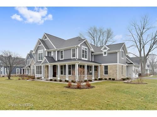 3122 Thornwood, Glenview, IL 60026