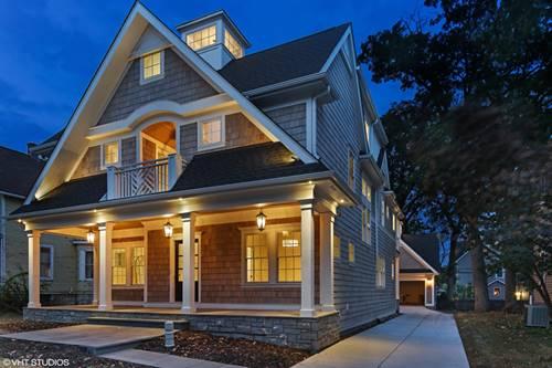 4933 Oakwood, Downers Grove, IL 60515