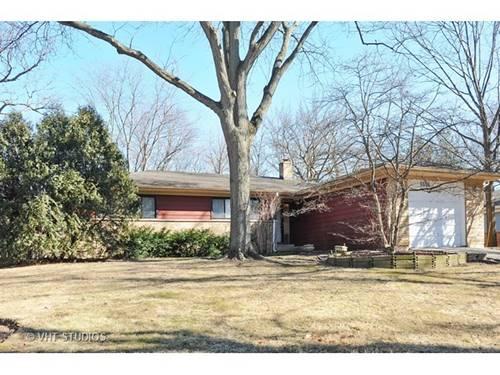 3277 Brook, Highland Park, IL 60035